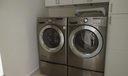 144 Coco laundry room