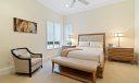 Bedroom 2 Main Floor