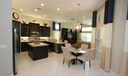Kitchen /Cafe