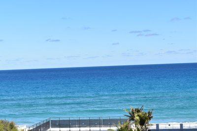 3546 S Ocean Boulevard #722 1