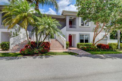 20220 Boca West Drive #1203 1