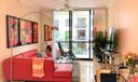 Living room1 (2)