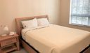 Guest bedroom1 (2)