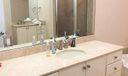 Master bathroom1 (2)
