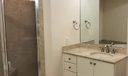 Master bathroom2 (2)