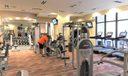 Fitness center1 (2)