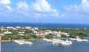 View PB Marina (2)