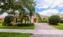 11306 SW Olmstead Dr