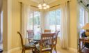 eat in -breakfast nook
