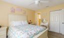 Gest bedroom 3