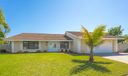 98 Hickory Hill Road_Tequesta Pines-1
