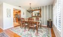 98 Hickory Hill Road_Tequesta Pines-6
