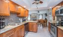 98 Hickory Hill Road_Tequesta Pines-7
