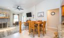 98 Hickory Hill Road_Tequesta Pines-11