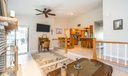 98 Hickory Hill Road_Tequesta Pines-14