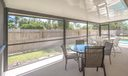 98 Hickory Hill Road_Tequesta Pines-23