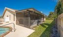 98 Hickory Hill Road_Tequesta Pines-25