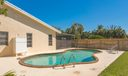 98 Hickory Hill Road_Tequesta Pines-28
