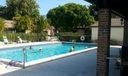 greentree pool