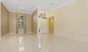22873 La Corniche Way Living Room + Dini