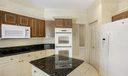 22783 La Corniche Way Kitchen 3