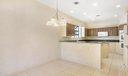 22783 La Corniche Way Kitchen + Breakfas