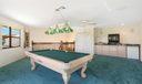 22873 La Corniche Way Game Room Loft