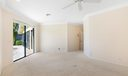 22783 La Corniche Way Master Bedroom 3