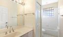 22873 La Corniche Way Second Bathroom