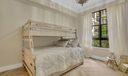 Guest Bedroom - sleeps 3