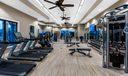 03. Fitness Center