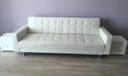 living-sofa