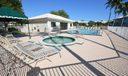 whitehall pool