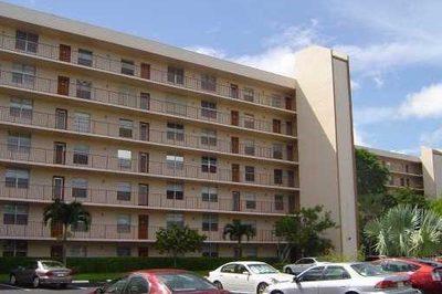 14671 Bonaire Boulevard #602 1