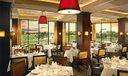 11_PGA_Members_dining-room