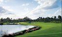 Greg Norman Golf