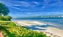 HMB Beach Area