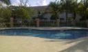 Briar Bay Pool 2