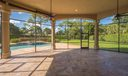 5717 Native Dancer Road S_Steeplechase-3