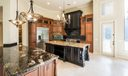 5717 Native Dancer Road S_Steeplechase-9