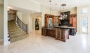 5717 Native Dancer Road S_Steeplechase-1