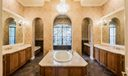 5717 Native Dancer Road S_Steeplechase-2