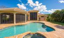 5717 Native Dancer Road S_Steeplechase-4
