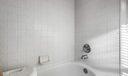 Shower/Tub-Bathroom 2