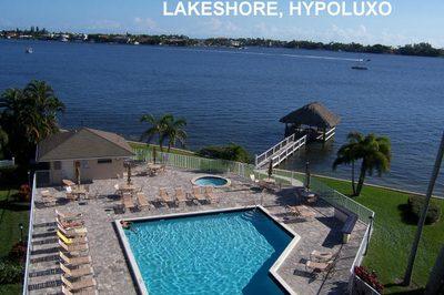 8200 Lakeshore Drive #3060 1