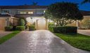 777 Windermere Way_PGA National-29