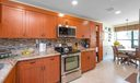 777 Windermere Way_PGA National-8