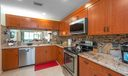 777 Windermere Way_PGA National-9