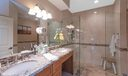 777 Windermere Way_PGA National-18
