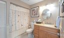 777 Windermere Way_PGA National-20